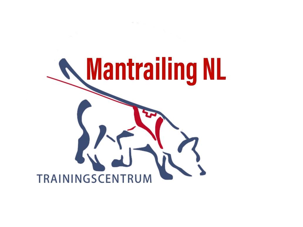 Mantrailingnl – Gespecialiseerd speurwerk